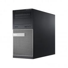 Dell OptiPlex 7010 Microtower.