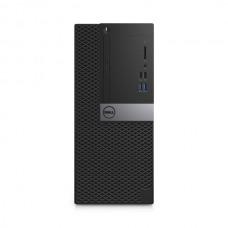 Dell OptiPlex 5040 Microtower