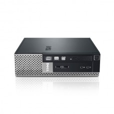 Dell OptiPlex 7010 (USFF)