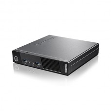 Lenovo ThinkCentre M93. Tiny Desktop