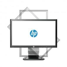 "Monitor -23"" HP ZR2330W (IPS)"