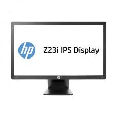 Monitor -23″ HP Z Display Z23i (IPS)