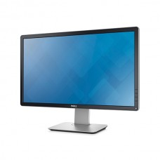Monitor - 23″ Dell Professional P2314H (IPS)
