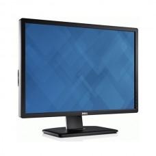 Monitor - 24″ Dell P2412H