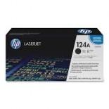 HP 124A Q6000A must tooner