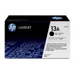 HP 13A Q2613A tooner - renoveerimine