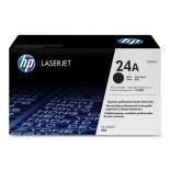 HP 24A Q2624A tooner - renoveerimine