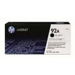 HP 92A C4092A tooner