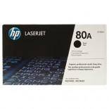 HP 80A CF280A must tooner