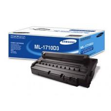 Samsung ML-1710D3 tooner - renoveerimine