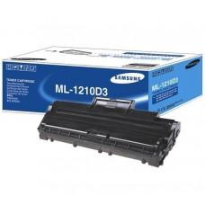 Samsung ML-2010D3 tooner