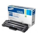 Samsung MLT-D1052L tooner