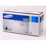 Samsung MLT-D1092S tooner