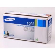 Samsung MLT-D1092S tooner - renoveerimine