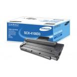 Samsung SCX-4100D3 tooner - renoveerimine
