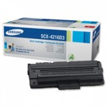 Samsung SCX-4216D3 tooner - renoveerimine
