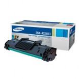 Samsung SCX-4521D3 tooner - renoveerimine