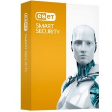 ESET Smart Security 1.aasta