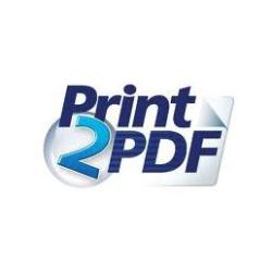 Print2PDF